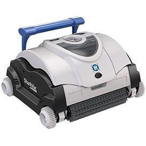 Hayward SharkVac™-Pool Cleaners-Hayward-Budget Pool Care
