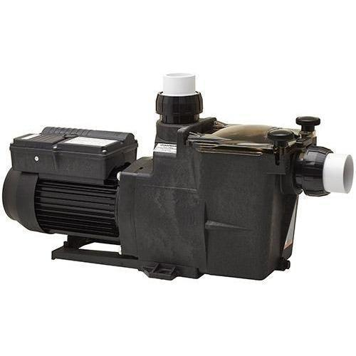 Hayward Super Pump-Pool Pump-Hayward-Super Pump - 1.0 HP-Budget Pool Care