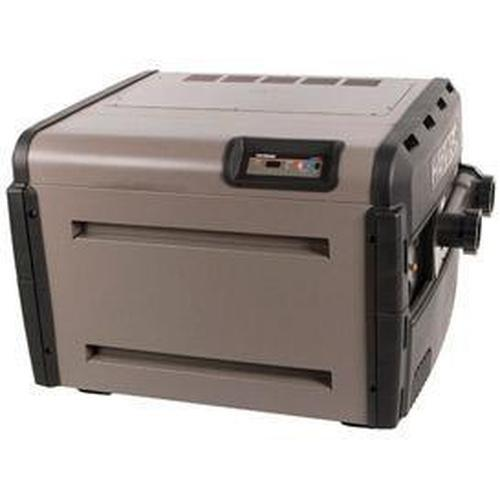 Hayward Universal H-Series-Pool Heater-Hayward-Universal Low Nox 150K BTU (Natural Gas)-Budget Pool Care