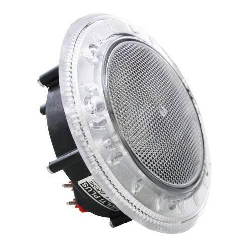 LIGHT WNRX 12V LED RETRO MULTI-Budget Pool Care-Budget Pool Care