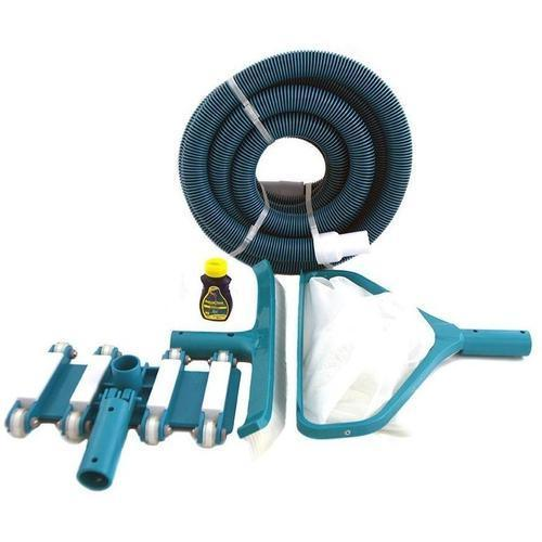 Pool Cleaning Package Kit-Pool Cleaning-Budget Pool Care-11m - Pool Handover Kit-Budget Pool Care