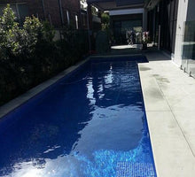 Load image into Gallery viewer, Regular Pool Maintenance-Pool Service-Budget Pool Care-Budget Pool Care