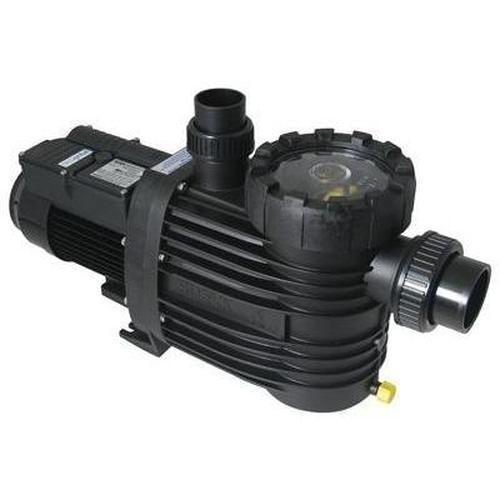 SPECK SUPER 90 Series Pump-Pool Pump-Speck-SPECK SUPER 90/350 - 1.25HP PUMP-Budget Pool Care