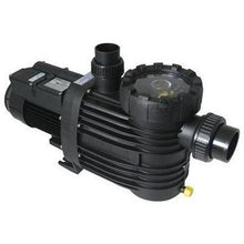 Load image into Gallery viewer, SPECK SUPER 90 Series Pump-Pool Pump-Speck-SPECK SUPER 90/350 - 1.25HP PUMP-Budget Pool Care