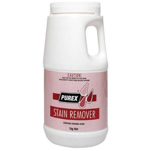 Stain Remover-Chemical-Purex-Budget Pool Care