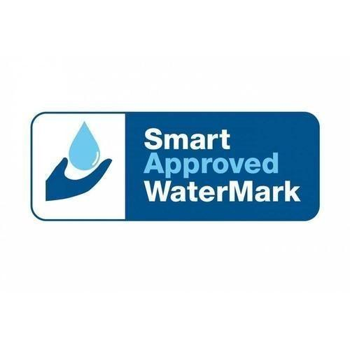 WaterSavr Liquid Blanket-Pool Heater-AstralPool-RC1 Liquid Blanket Doser - 1 RPM-Budget Pool Care
