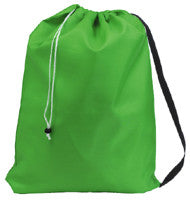 Easy Elegance Gifts - Jumbo Laundry Bag with Side Strap - 1