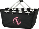 Easy Elegance Gifts - Large Market Totes - 4