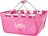 Easy Elegance Gifts - Large Market Totes - 3