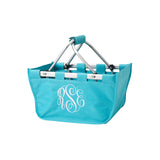 Easy Elegance Gifts - Mini Market Totes - 2