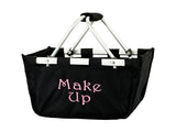 Easy Elegance Gifts - Mini Market Totes - 5