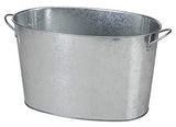 Easy Elegance Gifts - Party Tub with Insulted Cover - 14