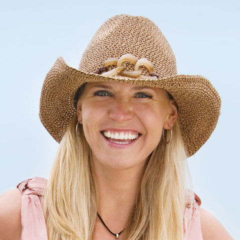 Easy Elegance Gifts - Sierra Hat - 1