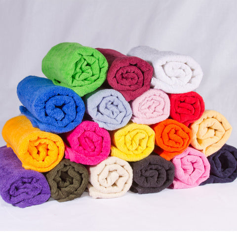 Easy Elegance Gifts - Sports Towel
