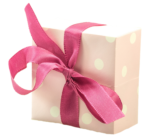 Easy Elegance Gifts - Gift Wrapping