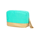Cabana Cosmetic Bags