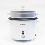 Rice Cooker - 1.5L - Chaffinch Student Living - Student Essentials Packs - 1