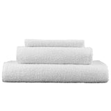 Towel Set. - Chaffinch Student Living - Student Essentials Packs - 1