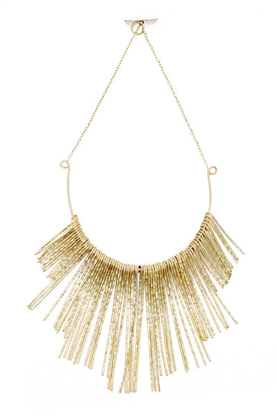 Necklace Astree - Eloise Fiorentino
