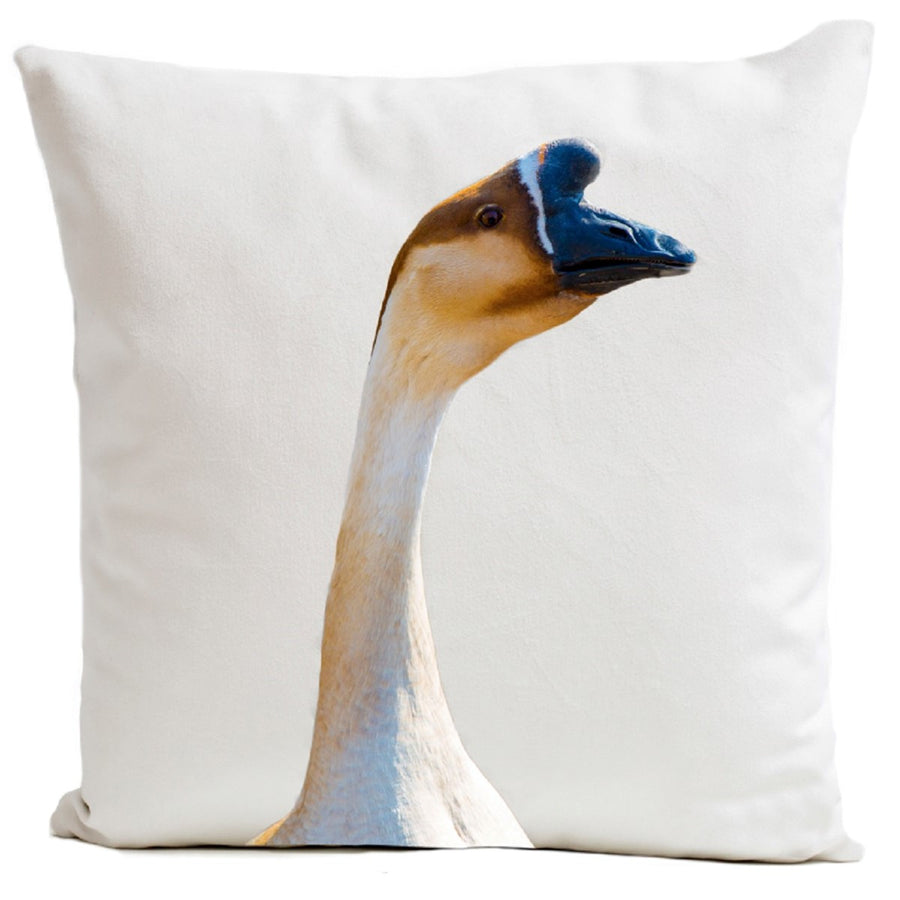 Artpilo Animals Cushion Cover - Artpilo