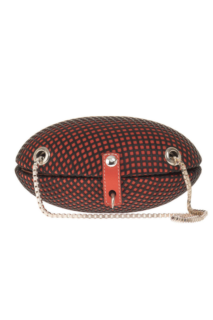 Bee Egg Luxury Clutch Nicolas Theil - Nicolas Theil
