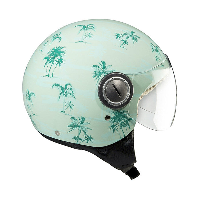 Helmet- Vogue Honolulu - exklusiv