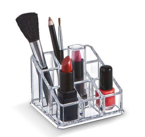 DomoPak Make-up Organiser - Small