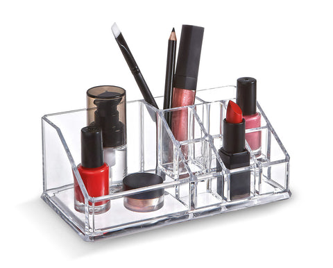 DomoPak Make-up Organiser - Medium