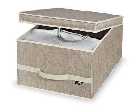 DomoPak Large Garment Box Maison