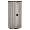 Suncast Base Cabinet Grey