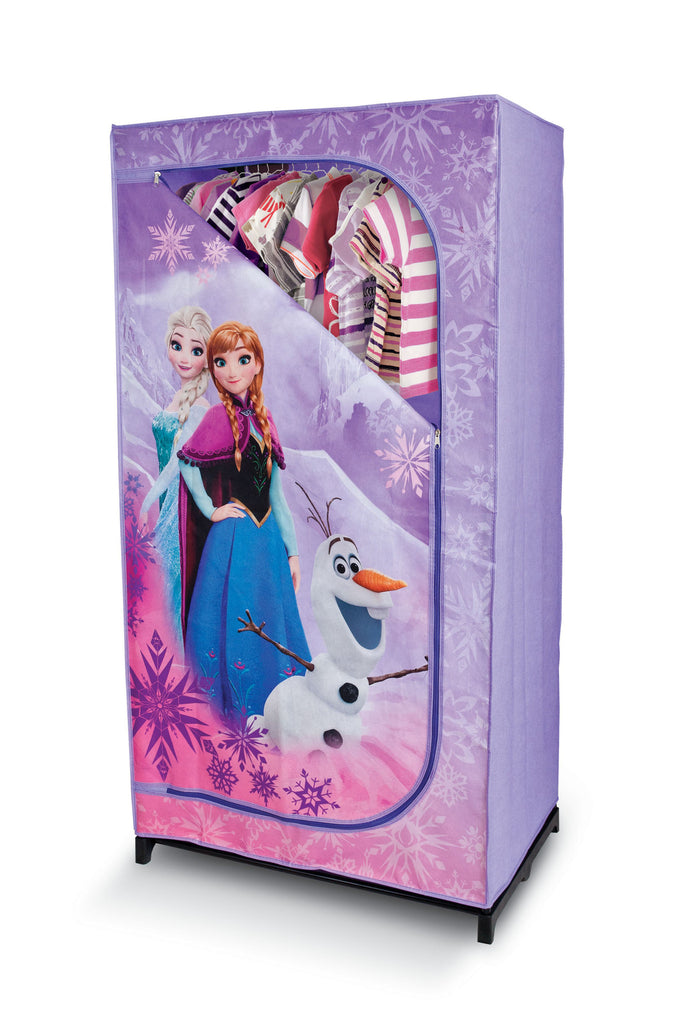 Disney Wardrobe Frozen