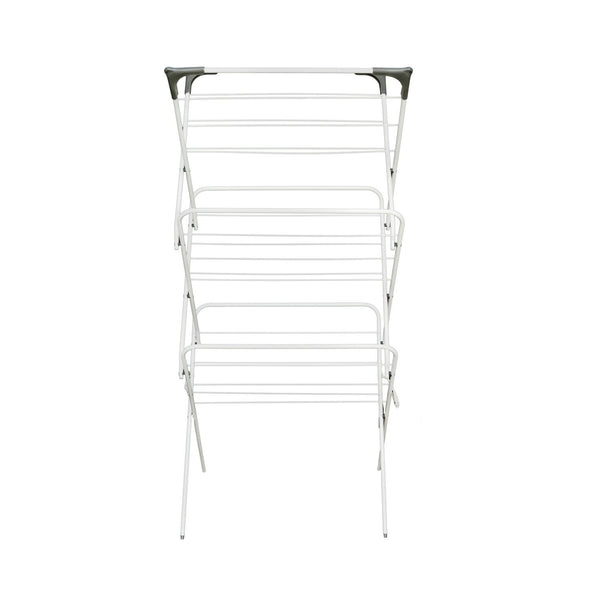 Clothes Airer Rack - Rise