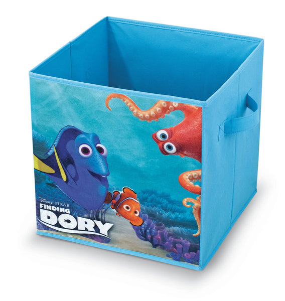 Disney Cube Box Finding Dory