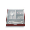 Jewellery Organiser Large Compartments