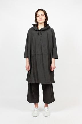 31_66 Hooded Dress