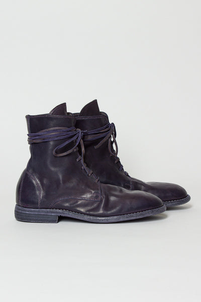 995MS Lace Up Boot