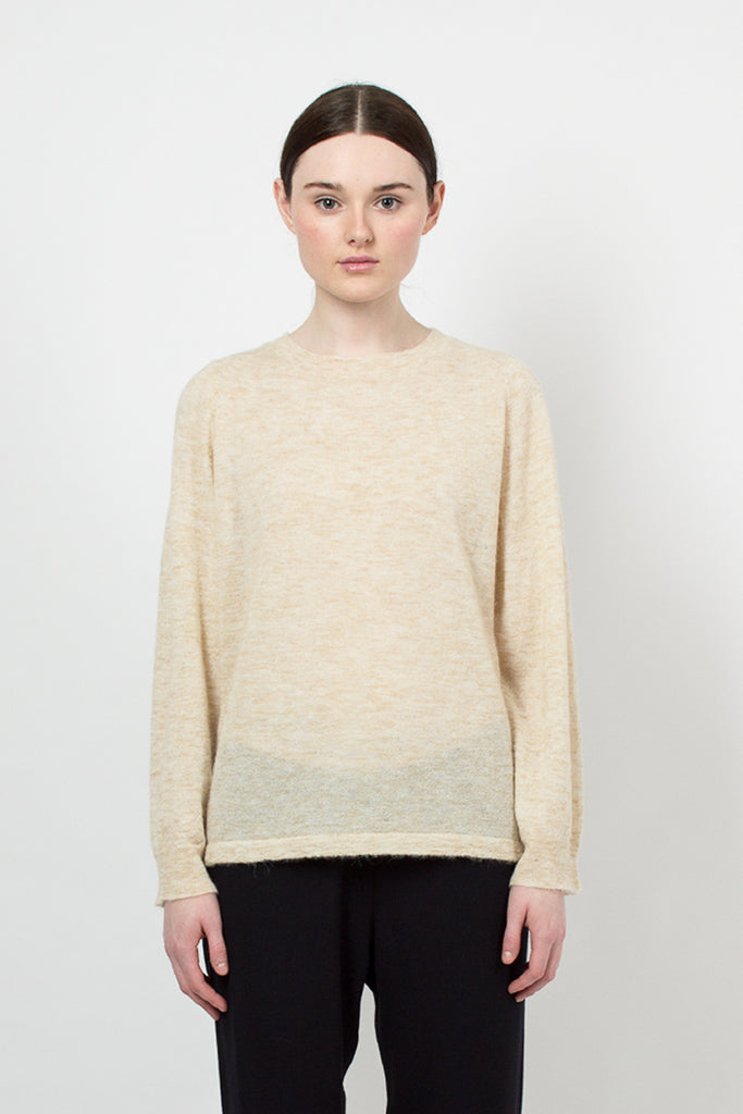 Dust Ans Jumper