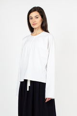Bellini Long Sleeve Top
