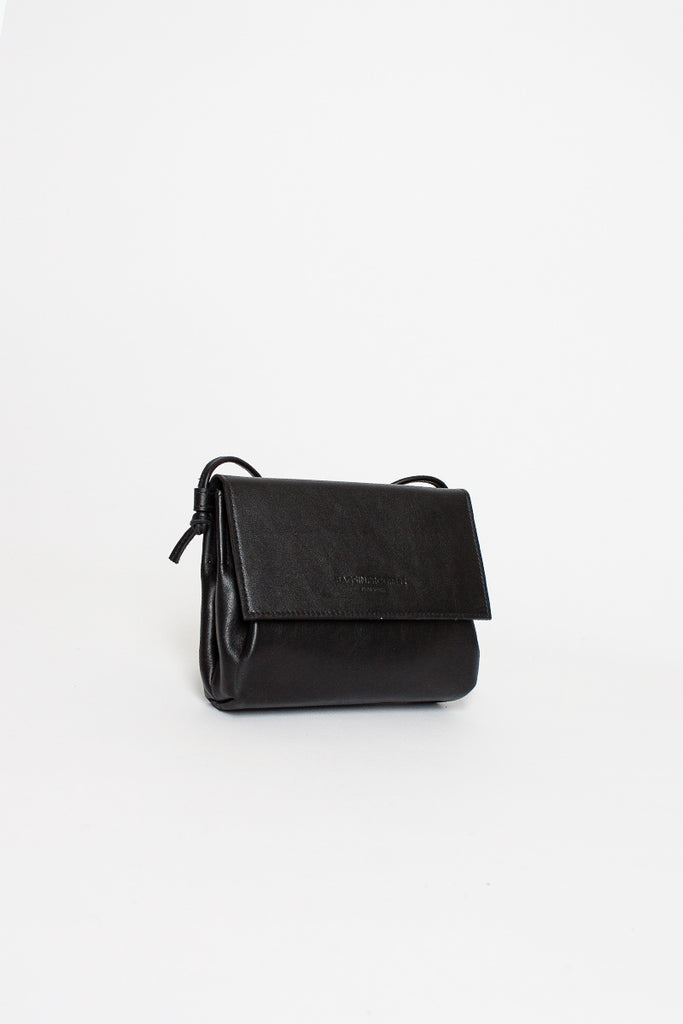 Mini Shoulder Belt Bag