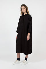 Softy Dress Black