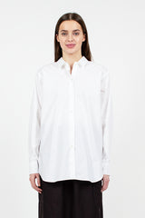 Bloom Classic Oversized Shirt