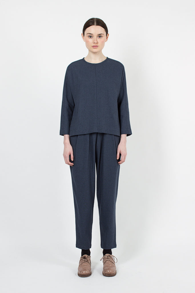 Midnight Carpenter Pant