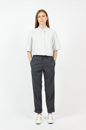 Cotton Twill Sports Trouser