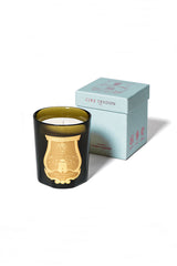 Joséphine Candle