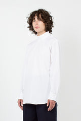 Contis White Shirt