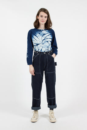 Fisherlady Pants