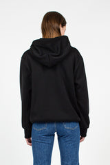 PLAY Black Heart Sweatshirt