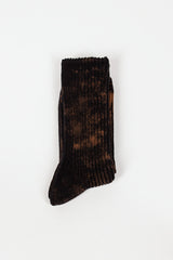 RS-206 BA Socks Black