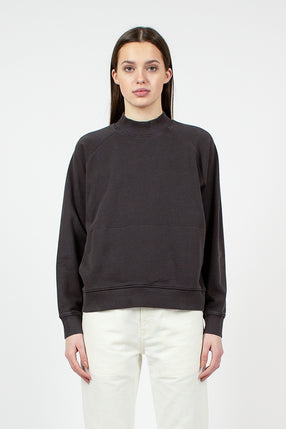 Slate Touche Sweat