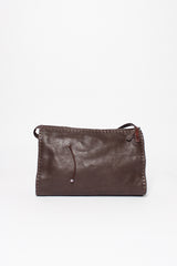 Anthracite L Lierre Bag